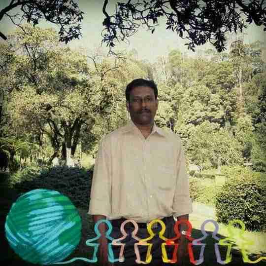 Dr. Subash Chandra Bose's profile on Curofy