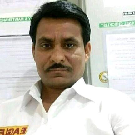 Indrasen Singh