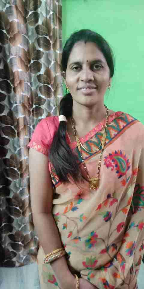 Dr. Kavita Meena's profile on Curofy