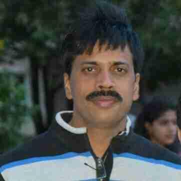 Dr. Mahipalreddy Gujjula's profile on Curofy