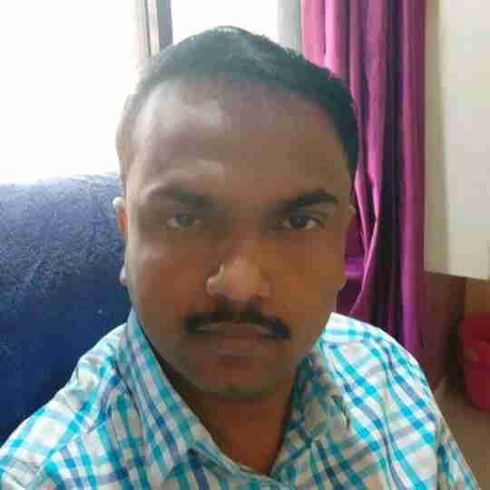 Dr. Dnyaneshwar Dake's profile on Curofy