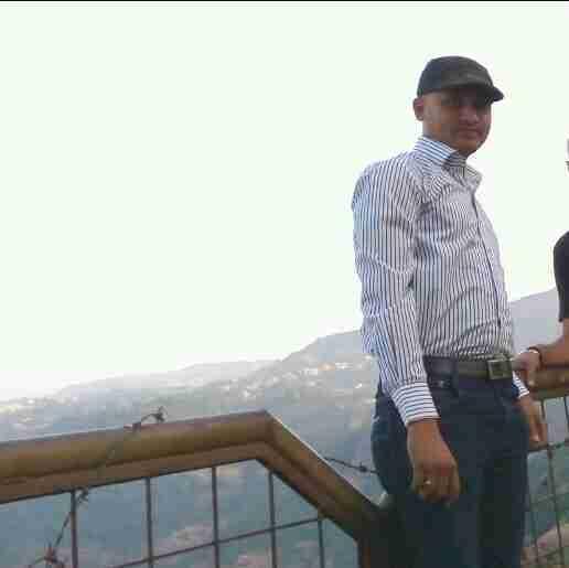 Dr. Gajanan Jadhav's profile on Curofy