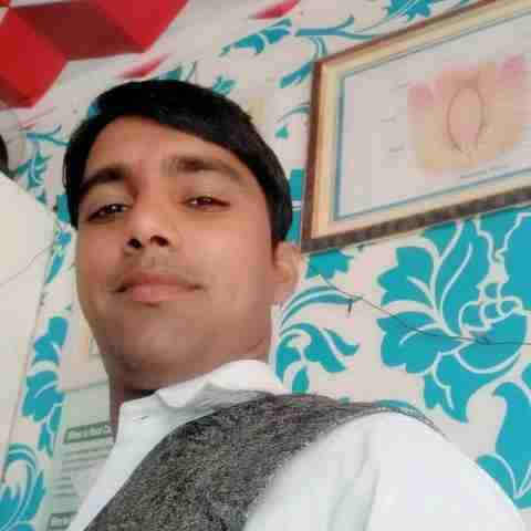 Dr. Madan Sangar's profile on Curofy