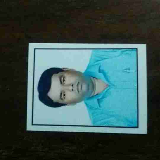 Dr. Santosh Biswas's profile on Curofy