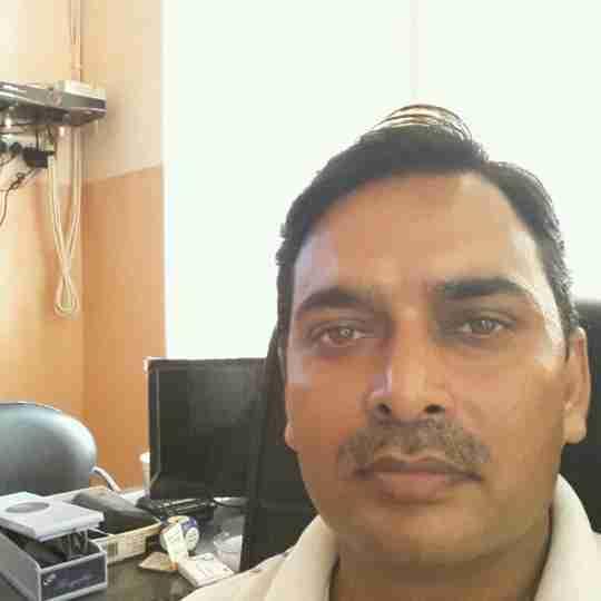 Dr. Abdul Sattar's profile on Curofy