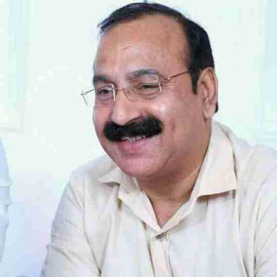 Dr. Sanjay Diwan's profile on Curofy