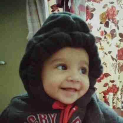 Dr. Nazmin Malik's profile on Curofy