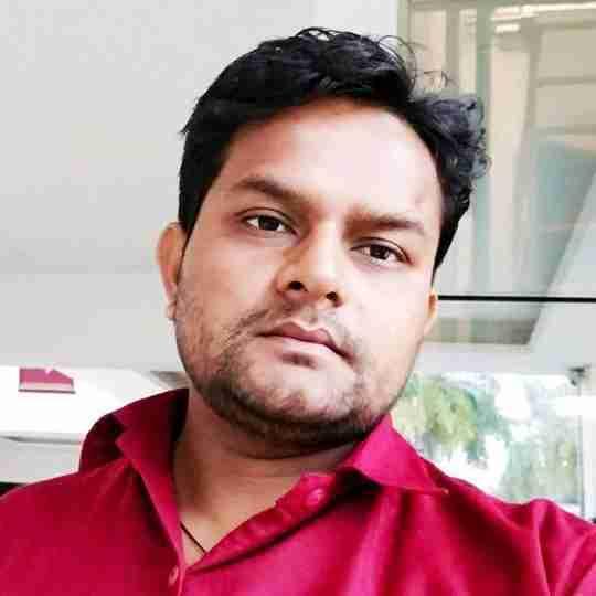 Dr. Rajeev Singh's profile on Curofy