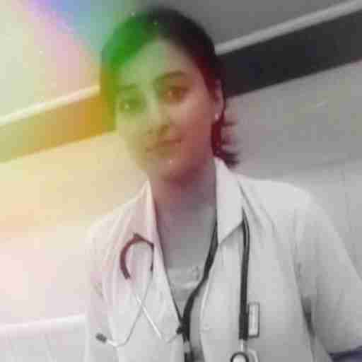 Dr. Tamanna Kasana's profile on Curofy