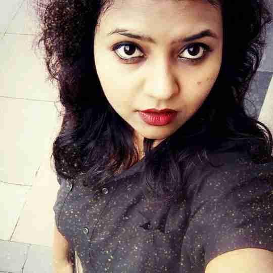 Dr. Monika Saine's profile on Curofy