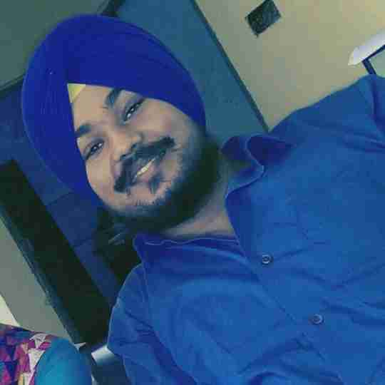 Dr. Jatinder Randhawa's profile on Curofy