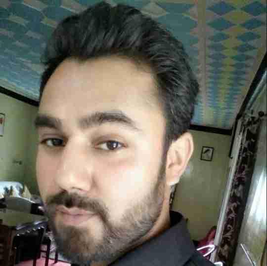 Dr. Khuram Wani's profile on Curofy