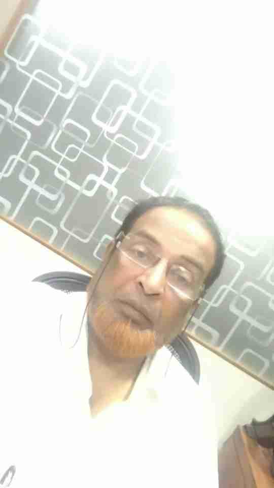 Dr. Shahid Siddiqui's profile on Curofy