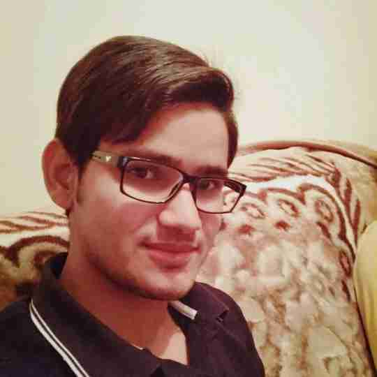 Irfan Khan's profile on Curofy