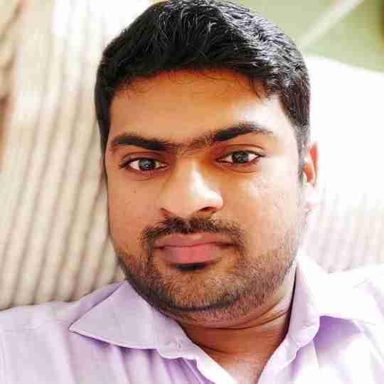 Dr. Raja Jawaharlal's profile on Curofy