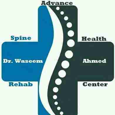 Dr. Waseem Ahmed (Pt)'s profile on Curofy