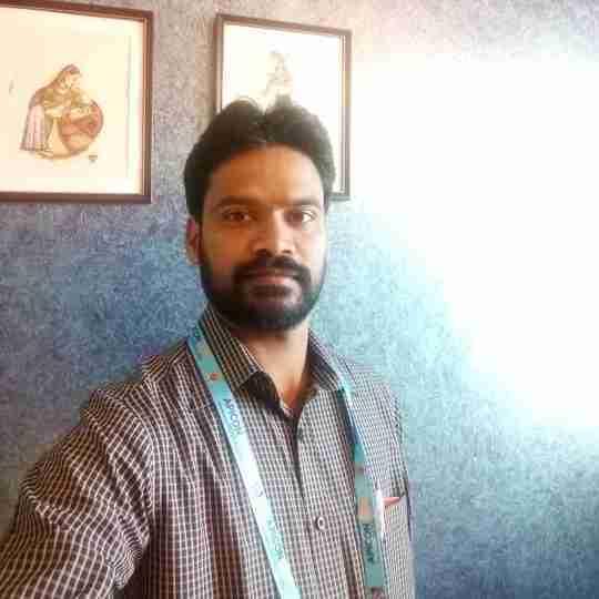 Dr. Dharani Kumar's profile on Curofy