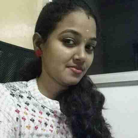 Dr. Prasanna Panneerselvam's profile on Curofy