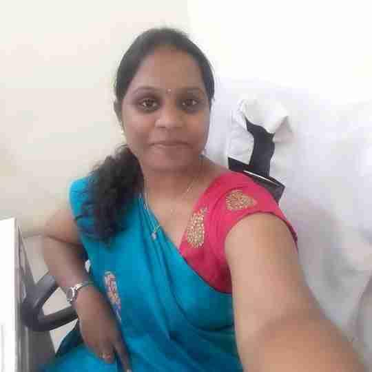 Dr. Sudeepthi Bandaru's profile on Curofy