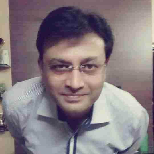 Dr. Ramesh Wadhwani's profile on Curofy