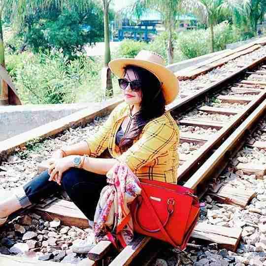 Dr. Rajshree Mishra's profile on Curofy