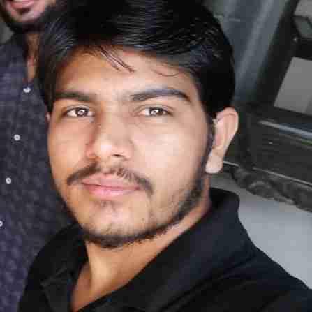 Aashish Duggal's profile on Curofy