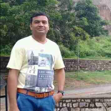 Dr. Suresh Batthe's profile on Curofy