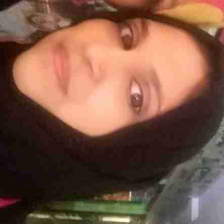Dr. Khaleda Banu Kamal's profile on Curofy