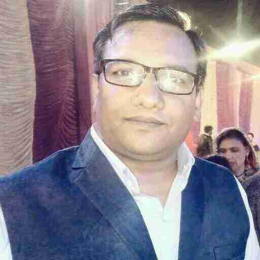 Dr. Bl Mishra's profile on Curofy