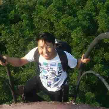 Dawa Norbu Sherpa's profile on Curofy