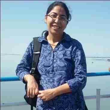 Dr. Tanu Arora's profile on Curofy