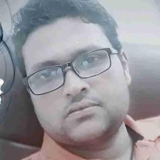 Dr. Azhar Uddin's profile on Curofy