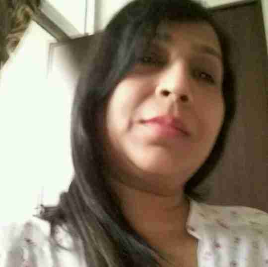 Dr. Manju Aggarwal's profile on Curofy