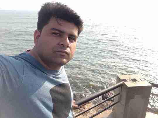 Dr. Tarun Nanda's profile on Curofy
