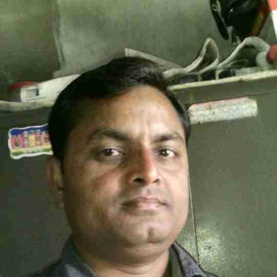 Dr. Faiyaz Rabbani's profile on Curofy