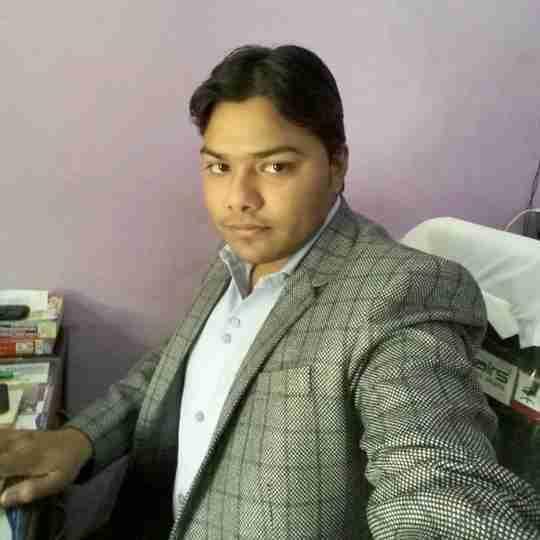 Dr. Shah Faisal's profile on Curofy