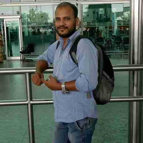 Dr. Jay Maurya's profile on Curofy