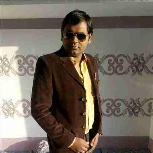 Dr. Palanpura Apurva's profile on Curofy