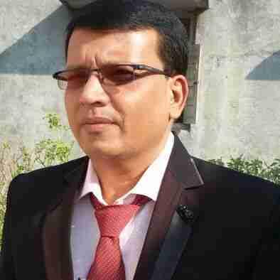 Dr. Rajnikant Kunadia's profile on Curofy