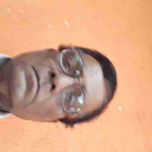 Dr. Prafullakumsr Sahu's profile on Curofy