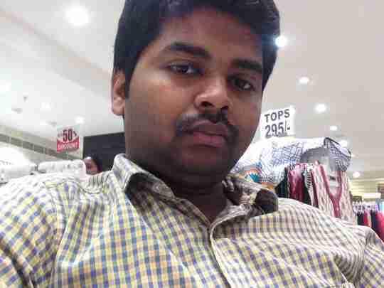 Dr. Manikantan Jandhyam's profile on Curofy