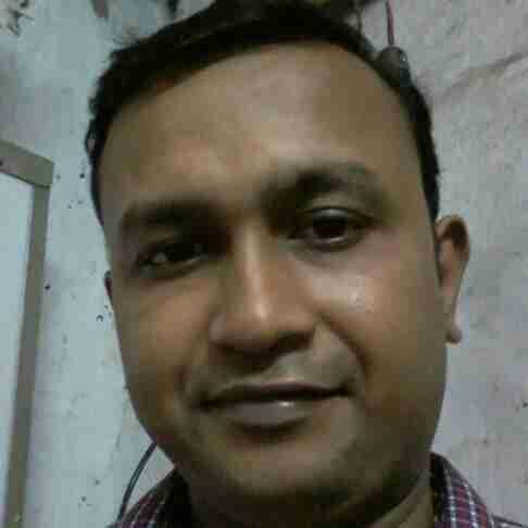 Dr. Animesh Majhi's profile on Curofy