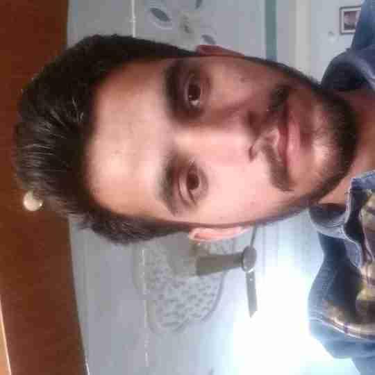 Gaurav Kumar's profile on Curofy
