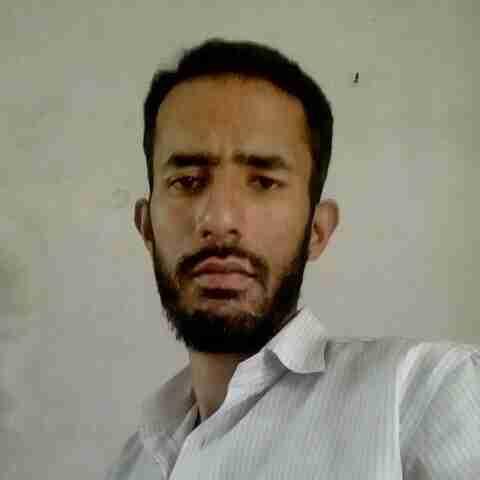 Dr. Sajad Ahmad's profile on Curofy