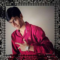 Kishor Ganorkar's profile on Curofy