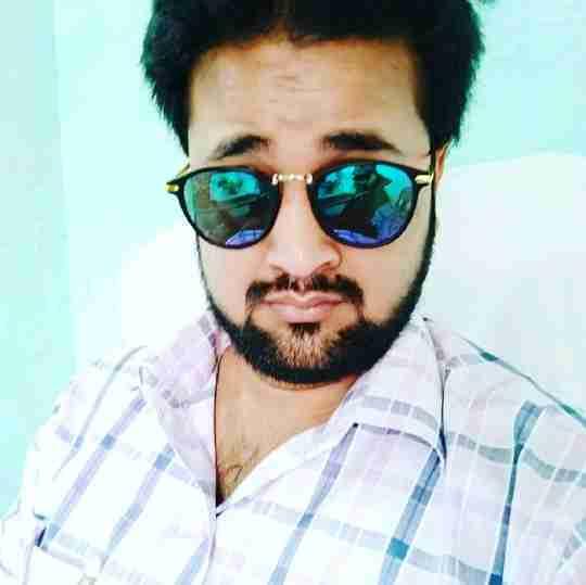 Dr. Aaquib Siddiqui's profile on Curofy