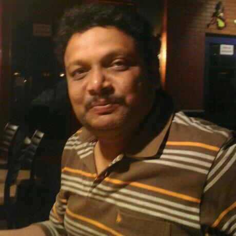 Dr. Sourav Kumar's profile on Curofy