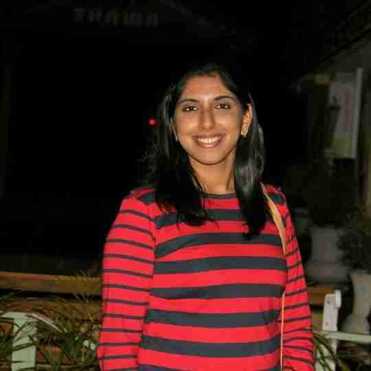 Dr. Sajal Kamat's profile on Curofy