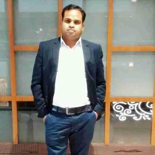 Dr. Ramesh Rawat's profile on Curofy