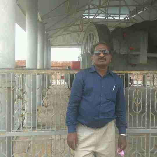 Dr. Satyanarayana Venkata's profile on Curofy